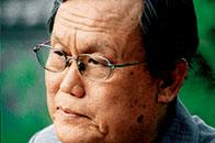 孙钱章:中国管理科学的奠基者的研究与探索之路