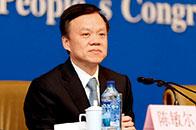 陈敏尔:在实现三大奋斗目标进程中提升人民获得感