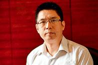"""面向下一个20年中国互联网的""""75亿人思维"""""""