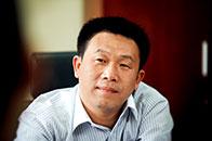 刘卫:创建具有国际影响力的自主知名品牌