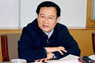 """王国生:弘扬劳动精神劳模精神 在落实""""四个扎扎实实""""中再立新功"""