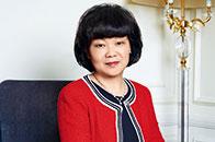 """王春利: """"心比金纯"""",32年只做一件事"""