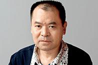 五味先生传——记著名作家赵倚平