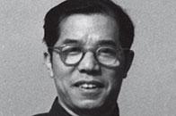 张庚:建设中国作风、中国气派的新艺术