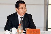 申长雨:知识产权强国建设扎实推进