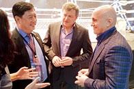 哈尔滨·WKG&M-1——世界综合格斗赛的别样江湖武风