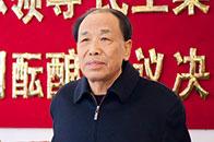 创业+慈善+拥军 刘文福的人生三次元