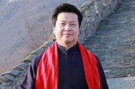 中国传统文化促进会旗袍专业委员会在京成立