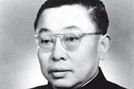 傅惜华的俗文学研究与其古籍收藏