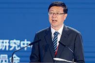 陈吉宁:优化营商环境,加快构建高精尖经济结构