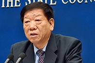 尹蔚民:做好人社工作,首先需要明确政治站位和根本任务