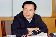 王国生:以实际行动确保新修改的《中国共产党巡视工作条例》落地生根