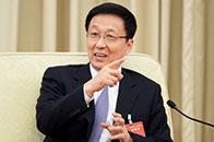 韩正:做好做实军民深度融合发展这篇大文章