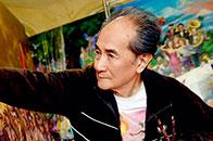 刘宇一最新力作《八一起义》本刊首发