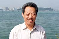 孫玉明:紅學研究無需定于一尊