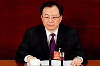 吴政隆:着力打造宁杭生态经济带靓丽明珠