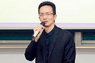 阮俊华:成全学生的七彩人生之路