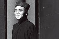 北京白云观监院李信军:逍遥于天地而心意自得