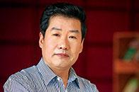 书家的侧影——访中国书协理事、北京书协副主席、著名书法家刘俊京