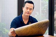 台湾诗威博登皮革品牌登陆厦门海沧自贸园区