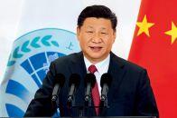 习近平:以青岛峰会为新起点,开启上合组织发展新征程