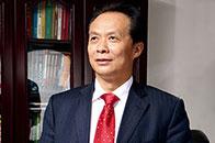 耿福能:品牌之路才是中国经济高质量发展的必由之路