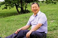 刘辉:担起中国民营润滑油企业的历史责任