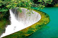 荔波:深藏閨中的綠寶石