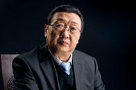 蕭斌臣:開創中國家長教育新時代