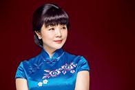 康小芳:开启润滑产业新时代
