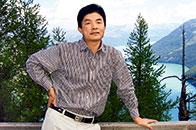 张文松:秉道传馨的桃李播种人