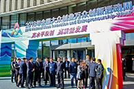 坚持推动国际交流与合作提升医学工程科技创新能力