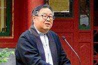 梅兰芳、斯坦尼与布莱希特国际学术研讨会在京举行