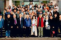 """""""2018·科学、技术与生命文化——暨生命文化与人工智能发展论坛""""在京成功举办"""