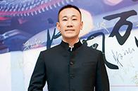 马长青:从武警战士到北京大学高级工商管理硕士