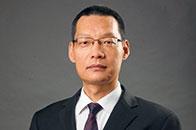 范红波:新闻生涯20年见证中国法制进步