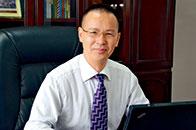 方池雄:倡導中國商業精神,踐行中國商業哲學