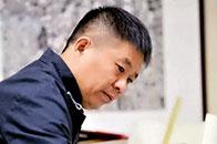 播种者在喜悦中收获——刘云川的书画艺术