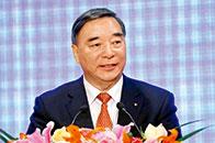 宋志平:相信未来 相信改革开放