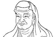慧可:開創中國禪宗新紀元