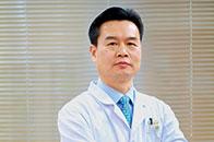 趙強:口腔健康,需要全民重視