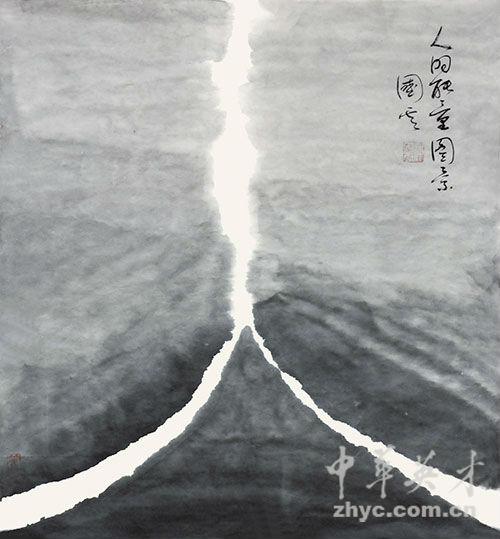 梅国云15