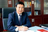 谭景峰:奋力开创内蒙古自治区体育发展新局面