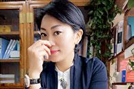 劉澤端:責任成就燦爛人生