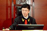 创新加强审判管理持续提升审判质效