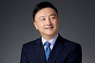 李輅:中國品牌整合營銷策劃領域的開拓者與踐行者