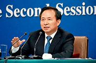 李干杰总结我国生态环境保护基本经验新中国70年生态保护取得历史性变革