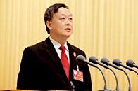 用法治為上海加快建成社會主義現代化國際大都市保駕護航