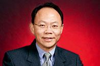 """程京:中国""""芯""""铸就抗疫利器"""